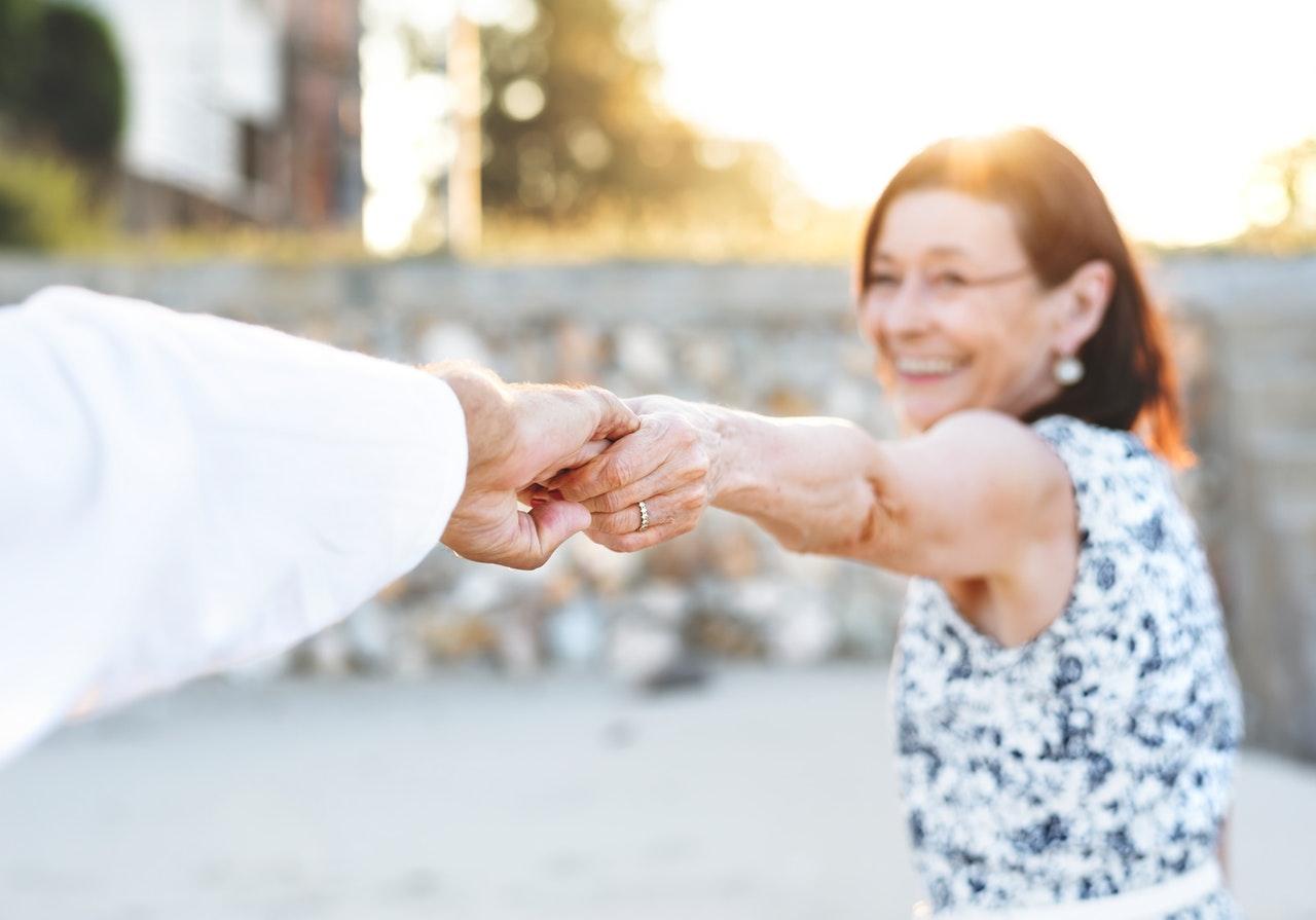 年の差婚は可能なもの?