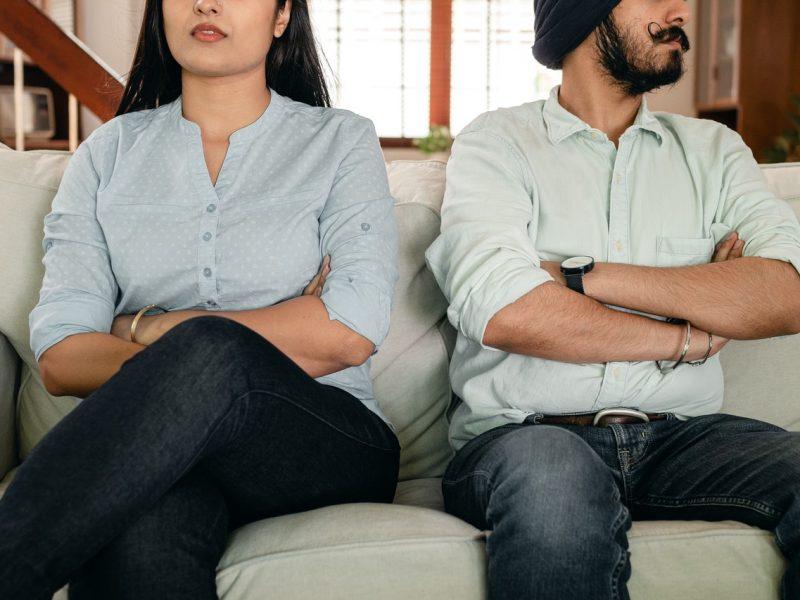 婚活に疲れた人必見!婚活に疲れた時に見直すポイントとは